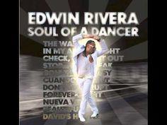 Edwin Rivera Music- BEAUTIFUL