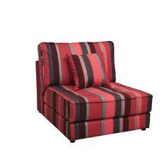 mateo bain places poufs and salons. Black Bedroom Furniture Sets. Home Design Ideas