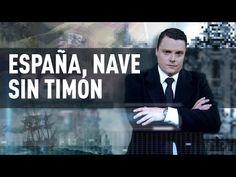 España, nave sin timón: ¿una situación política sin solución? - YouTube