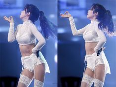 181201 MMA 2 - 솔라 갤러리 South Korean Girls, Korean Girl Groups, Mamamoo Kpop, Solar Mamamoo, The Perfect Girl, Stage Outfits, Beautiful Asian Girls, Rainbow Bridge, K Idols