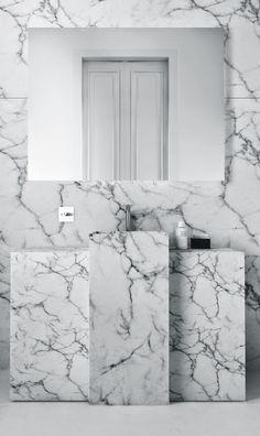 Katty Schiebeck | Apartment concept Design is a life style. http://monarchyco.com/