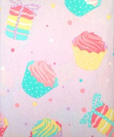 Girls Purple Cupcakes 100% Cotton Flannel Sheets Set, Twin Size Mainstays Kids http://www.amazon.com/dp/B00Q34HCSA/ref=cm_sw_r_pi_dp_sfkxvb1FN3N0X