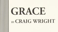 A dramatic mens monologue from the play, 'Grace', by Craig Wright. Craig Wright, Monologues, Acting, Diy, Do It Yourself, Bricolage, Handyman Projects, Diys, Smoke
