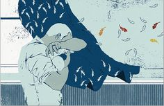 Dad's Hurt Too!! Artwork Inspired By Miscarriage and Stillbirth   Being Pregnant