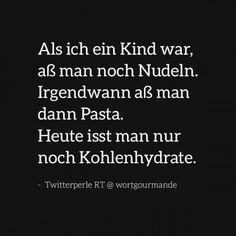 Sabine E. Körner – Google+