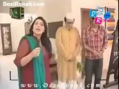 Bulbulay drama Series Episode 96 on ARY Digital
