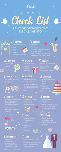 Ideas For Wedding Planning Meme Mariage Plan Your Wedding, Wedding Tips, Wedding Table, Wedding Favors, Wedding Events, Destination Wedding, Wedding Destinations, Weddings, Wedding Images
