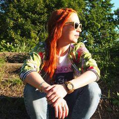 Ceas din lemn TimeWood Macis Unisex Fashion, Moda, Fashion Styles, Fashion Illustrations