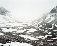 Hutchinson Memorial Hut, The Cairngorm Mountains, Scotland - © Nicholas White R White, Irish Landscape, Bothy, Black Dots, Fine Art Photography, Landscape Photography, British Isles, Mount Everest, Past