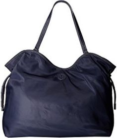 New Tory Burch Scout Nylon Tote online. Find great deals on Coach Handbags from top store. Sku ydzy10175qnew28518