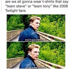 But better because Twilight sucks!!! More - visit to grab an unforgettable cool 3D Super Hero T-Shirt!