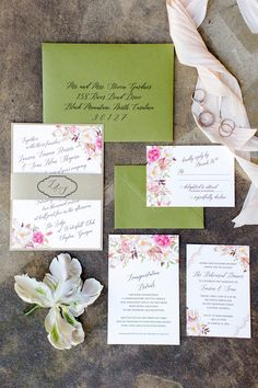 Stationery Design by Tiger Lily Inivtiations photo by Diana Lupu Photography Planning & Styling Pink Invitations, Invitation Paper, Wedding Invitations, Invitation Suite, Wedding Blog, Wedding Planner, Wedding Things, Wedding Ideas, Cinema Wedding