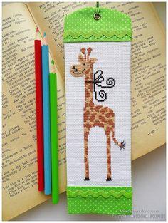 Cross Stitch Books, Cross Stitch Bookmarks, Cross Stitch Art, Cross Stitch Animals, Modern Cross Stitch, Cross Stitch Designs, Cross Stitching, Cross Stitch Embroidery, Cross Stitch Patterns
