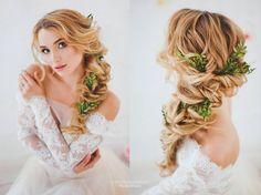 155 отметок «Нравится», 3 комментариев — Anastasia Gaydash (@gaydash_anastasia) в Instagram: «Декор & цветы: @dreamlook_flowers  Модели: @shalimova.natalia @bellunya_  Стилист-визажист:…»