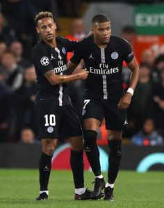 Inter chase Modric but Real Madrid want Neymar or Mbappe before he can go - Football Football Players Photos, Soccer Players, Gareth Bale, Lionel Messi, Neymar Jr Wallpapers, Mbappe Psg, France Football, Soccer Guys, Manuel Neuer
