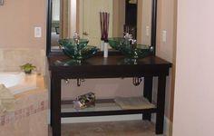 Atlanta Bathroom Vanities Http://www.yourhomestyles.com/wp Content