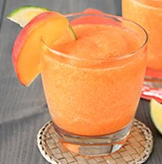 More Weight Friendly Cocktails for Weight Watchers