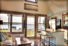 Leech Lake Cabin_Living and Kitchen.jpg