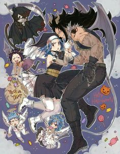 Safebooru is a anime and manga picture search engine, images are being updated hourly. Gale Fairy Tail, Fairy Tail Love, Anime Fairy Tail, Fairy Tail Comics, Fairy Tail Natsu And Lucy, Nalu, Fairytail, Fairy Tail Drawing, Fairy Tail Art