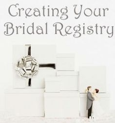 Find This Pin And More On Gifts To Register For A Guide Wedding Gift Etiquette