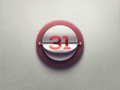 25thoct-2012-calendar-small