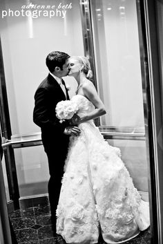 Allure Couture Style C157 - Wedding Photography: Adrienne Beth  Photography: Jessica Bennett   #allure #wedding #weddings #realwedding #realbride #allurebridals #bride #bridal #bridalgown #weddingdress #lace #vintage #brandisbridal #2014bride #2014wedding #weddingideas #vintagewedding