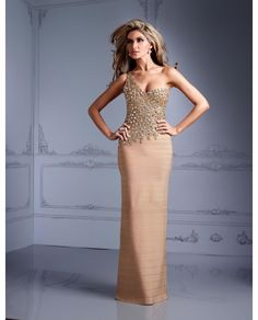 Terani E2104 Dress http://www.macktak.com/terani-e2104-dress.html