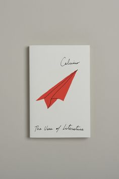 book cover design / New Italo Calvino covers by Peter Mendelsund. Best Picture For Book Design dra Make A Book Cover, Best Book Covers, Beautiful Book Covers, Book Cover Art, Book Design Layout, Book Cover Design, Ux Design, Minimal Book, Book Posters