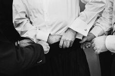 Hochzeitsfotograf in Paphos, Zypern • Saskia & George - Paul liebt Paula | Hochzeitsfotograf Berlin