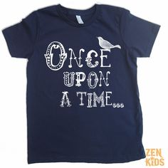 Once Upon a Time Merchandise | once upon a time | T shirts