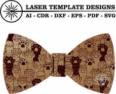 Perfect to laser cut with the Glowforge Epilog, Trotec Laser or Cricut. Instant Digital Download. File comes in AI, EPS, DXF, PDF and SVG files. Vinyl Cutting, Laser Cutting, Trotec Laser, Rhyming Slang, Silhouette Studio Designer Edition, Cricut Design, Acrylics, Cat Lovers, Woods