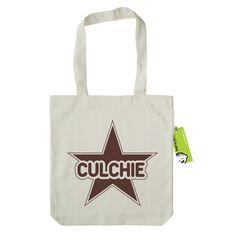 Culchie