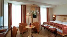 Hôtel de la Paix Lausanne - 4 Sterne #Hotel - CHF 123 - #Hotels #Schweiz #Lausanne #Lausanne-Zentrum http://www.justigo.li/hotels/switzerland/lausanne/lausanne-center/de-la-paix-lausanne_5406.html