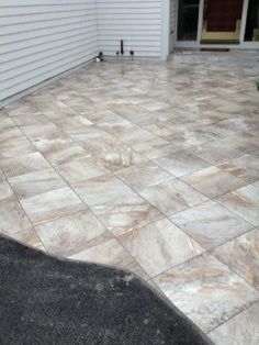 1000 Images About Update Patio Amp Entry On Pinterest