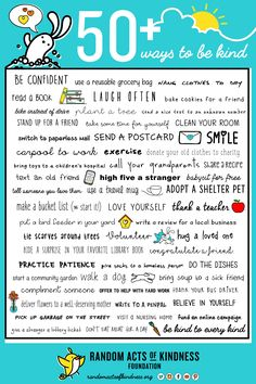 World Kindness Day 2019 What Is Kindness, Small Acts Of Kindness, Kindness Matters, Kindness Ideas, World Kindness Day 2019, Kindness Challenge, Character Education, Character Development, Emotional Development