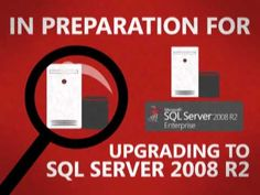 Optimizing SQL Server for Private Cloud (#2) - Consolidation Options - E...