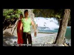 Sansun Ruwan Hada Sinhala Songs Chalaka Chamupathi Perera - http://best-videos.in/2012/11/04/sansun-ruwan-hada-sinhala-songs-chalaka-chamupathi-perera/
