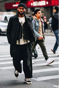Casual Street Style, Street Style Women, La Mode Masculine, Moda Vintage, Mens Fashion, Fashion Outfits, Mens Clothing Styles, Stylish Men, Swagg