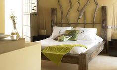 Cabeceros de cama 2014 - Tendenzias.com