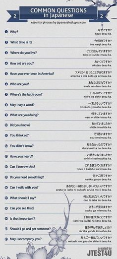 Learn Japanese for a real communication for your work, school project, and communicating with your Japanese mate properly. Many people think that Learning to speak Japanese language is more difficult than learning to write Japanese Language Study, Language Lessons, Learn A New Language, Learn Japanese Words, Japanese Phrases, Japanese Things, How To Study Japanese, Japanese Sentences, Hiragana