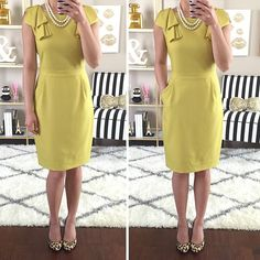 de8ddbbfd2a6 Stylish Dresses, Dressy Outfits, Dressy Skirts, Work Outfits, Nice Dresses,  Summer