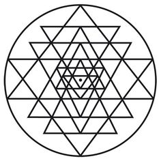 Google Image Result for http://www.ancient-symbols.com/images/sri_yantra.jpg