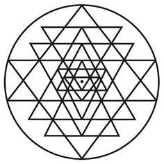 Google Image Result for http://www.ancient-symbols.com/images/sri_yantra.jpg
