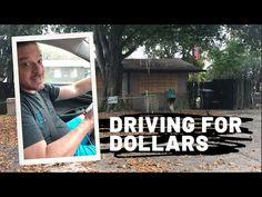 Wholesaling Real Estate 101 - Driving for Dollars with The Deal Machine Real Estate Business, Real Estate Investor, Wholesale Real Estate, Dead End Job, Loan Money, Property Finder, Do Anything, A Team, App