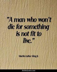 (100) Quotes Everlasting - Google+
