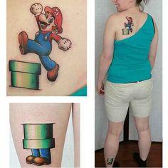 Super-Mario-World-Tattoo-002-Tania-Zhang