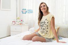 www.tribodosono.com.br