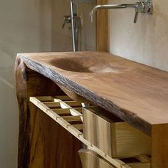 Ванные комнаты в стиле loft-look #bedroom #design #look #loftstyle #loftdesign #lofthouse #loftinterior #loftdecor #loft_look #лофтинтерьер #лофтмебель #лофтдизайн #лофтстиль #лофтдекор #лофтлук #интерьер #декор #дерево #эко #eco