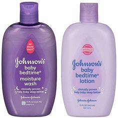 Keep Mosquitoes From Biting Johnson S Baby Lotion Aloe