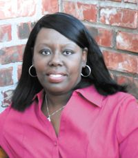 "Congratulations to Sharon Rhodes, author of the Outskirts Press Best Book of the Year for 2012, ""It's a Family Affair."" Sharon Rhodes was born and raised in Opelika, Alabama. She joined the Air Force right out of high school and spent many years traveling the world before retiring in 2009. She is also the author of Family Secrets, her debut novel. She lives with her husband and son in Bossier City, Louisiana. She is currently working on her third novel."